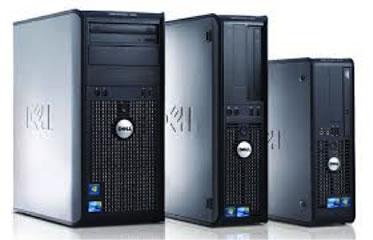 computadoras reconstruidas