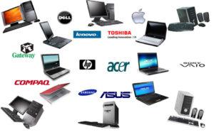 venta de computadoras en guatemala