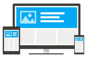 desarrollo de aplicaciones web en Guatemala