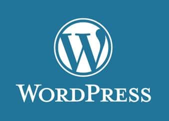diseñar paginas web en guatemala - wordpress