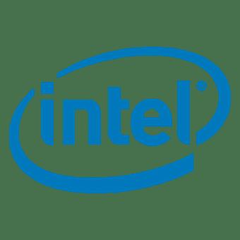 computadoras en guatemala - procesador intel