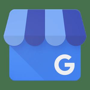 seo guatemala - google negocios guatemala