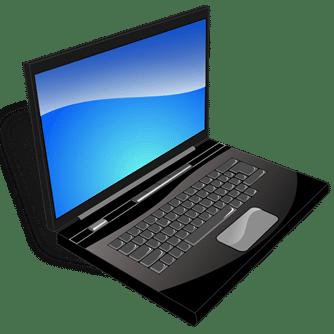 laptops en guatemala