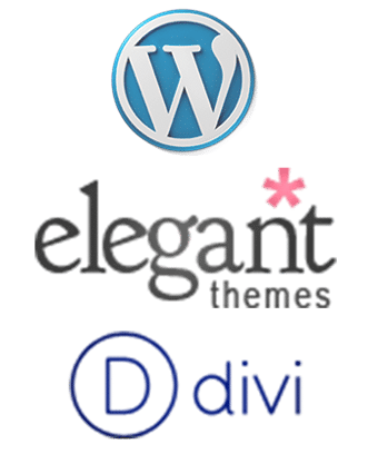 paginas web en guatemala - wordpress - elegant themes - divi 3.0