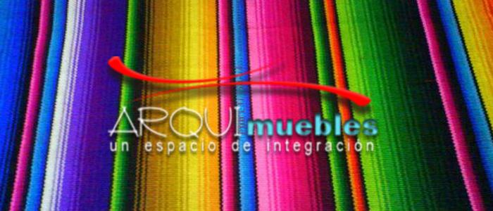 paginas web en guatemala