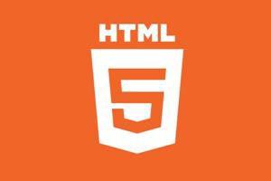 paginas web en guatemala - html5