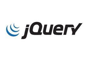 desarrollo web en guatemala - jquery