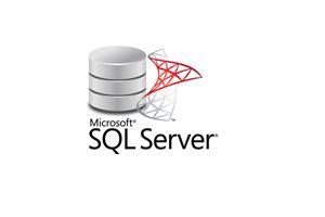 administracion de bases de datos en guatemala - sql server