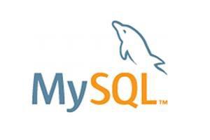 base de datos en guatemala - mysql