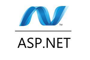 ASP.NET - Aplicaciones Web