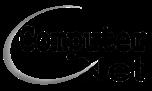 servicios informaticos en Guatemala - empresa amiga