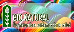 aplicaciones web en guatemala